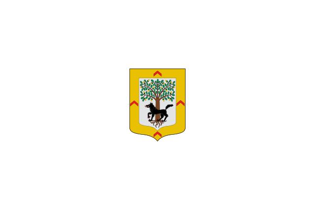 Bandera Berriatua