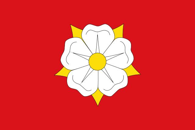 Bandera Campllong