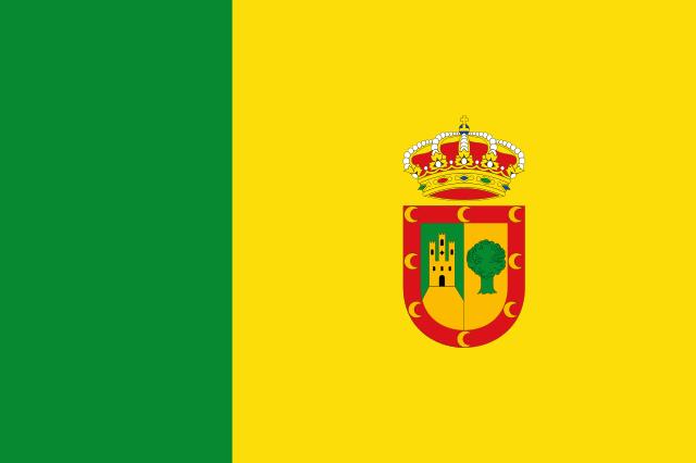Bandera Cartajima