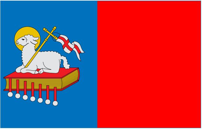 Bandera Cerdedo