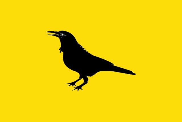 Bandera Corbera de Llobregat