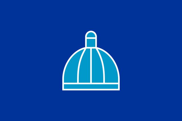 Bandera Durban