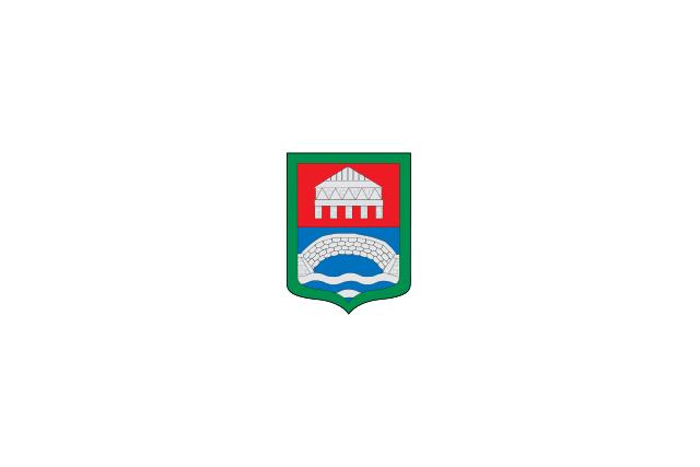 Bandera Ea