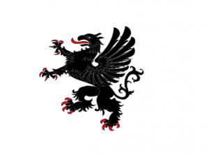 Bandera El Brull