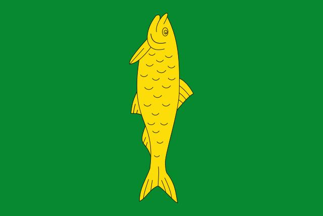 Bandera Figaró-Montmany
