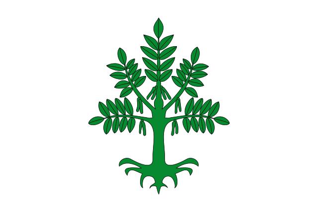 Bandera Flix