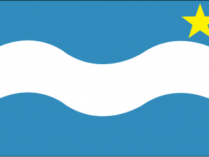 Bandera Fuengirola
