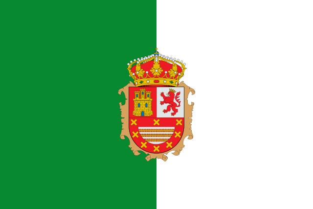 Bandera Fuerteventura