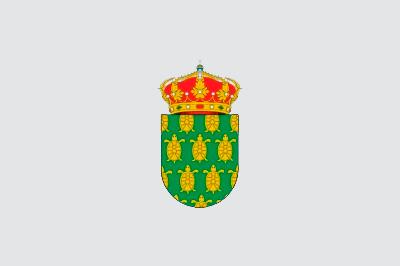 Bandera Galapagar (no oficial)