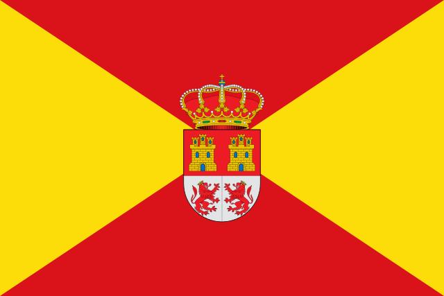 Bandera Gor