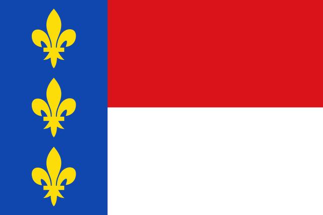 Bandera Güeñes