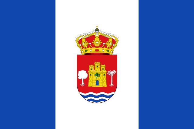 Bandera Guillena