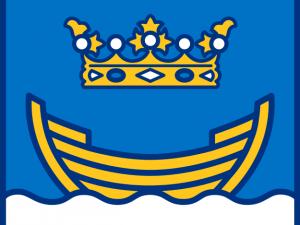 Bandera Helsinki