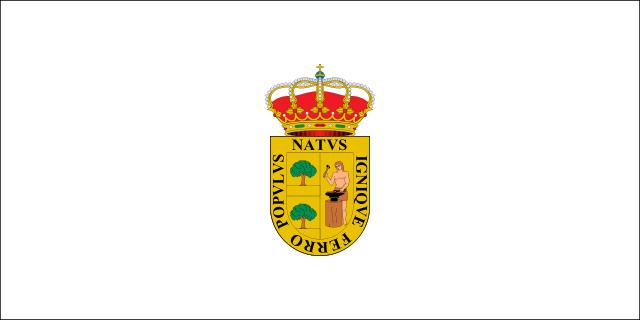Bandera Herrera
