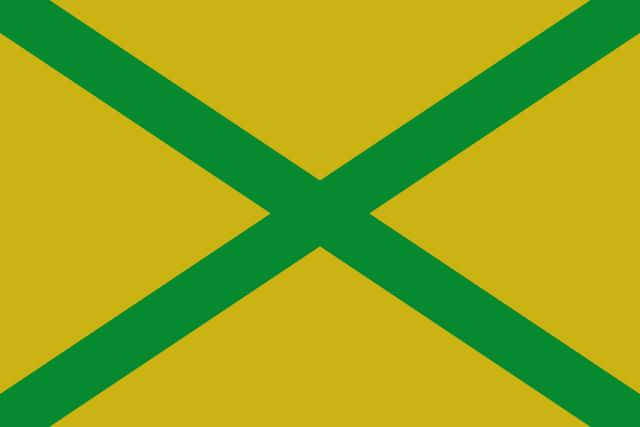Bandera Ibarrangelu