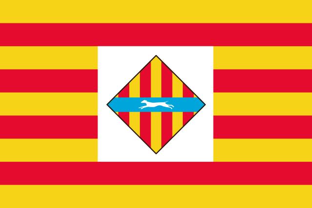 Bandera Inca