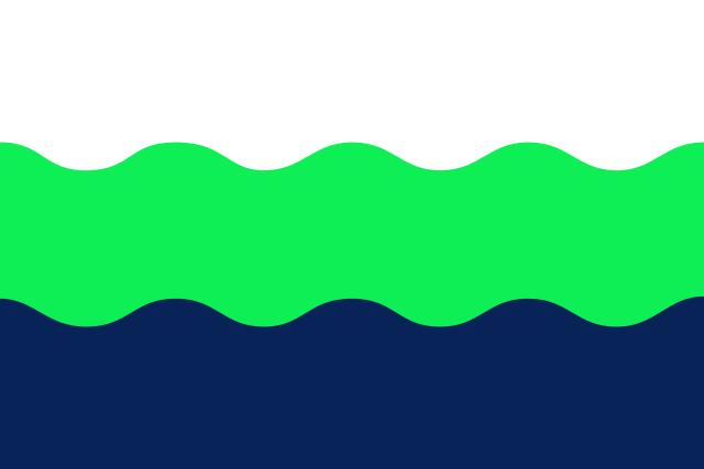 Bandera Isòvol