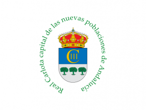Bandera La Carlota