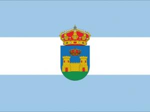 Bandera La Línea de la Concepción