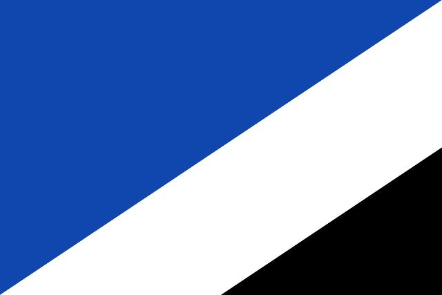 Bandera La Torre de Cabdella
