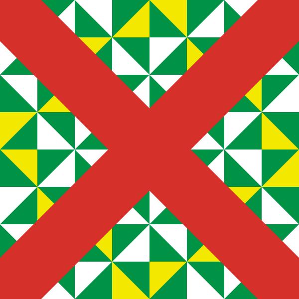 Bandera Labastida
