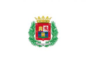 Bandera Las Palmas de Gran Canaria