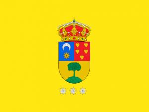 Bandera Lazkao