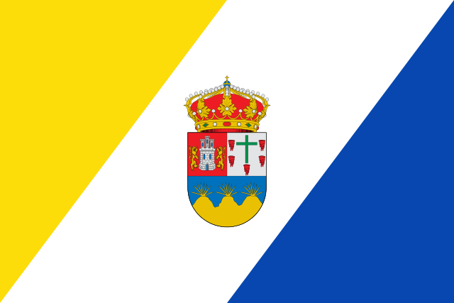 Bandera Leganiel