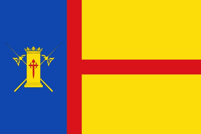 Bandera Litago