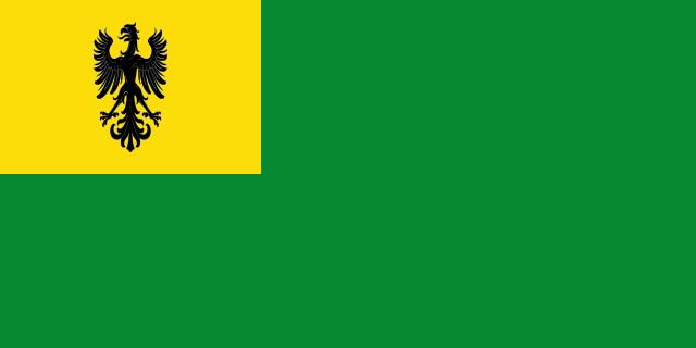 Bandera Lúcar