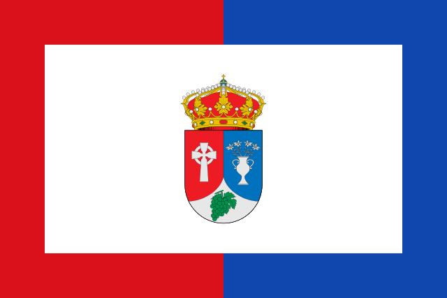 Bandera Lucillos