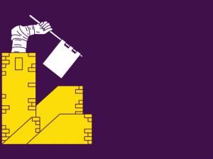 Bandera Luque