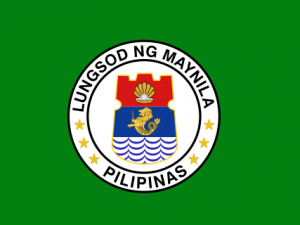 Bandera Manila