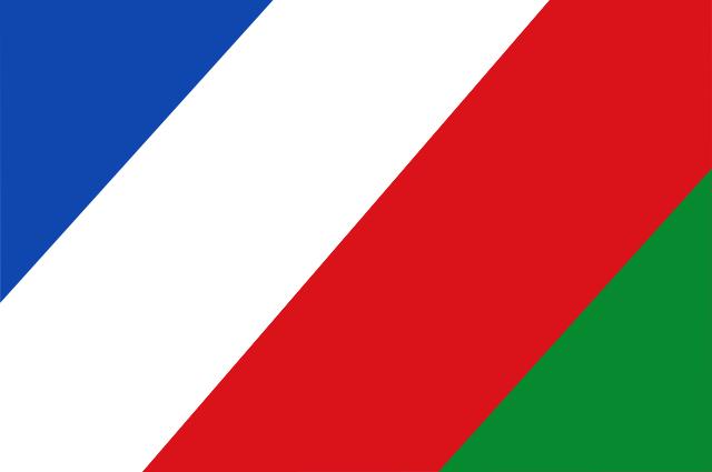 Bandera Marina de Cudeyo