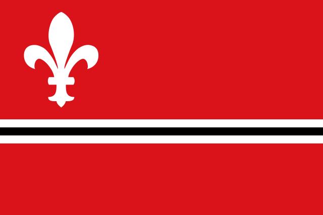 Bandera Mas de Barberáns