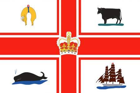 Bandera Melbourne