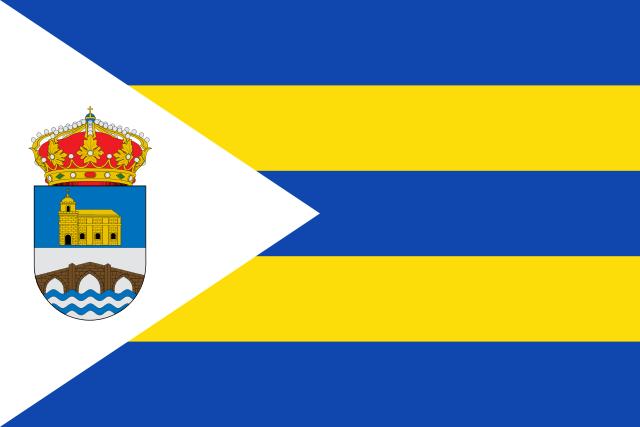 Bandera Miera