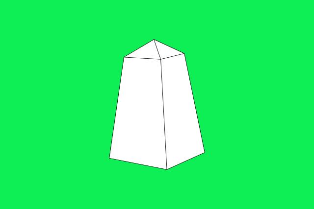 Bandera Molló