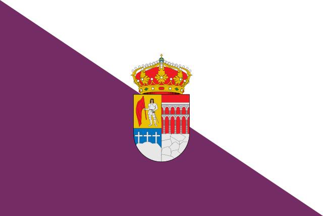 Bandera Muñoveros