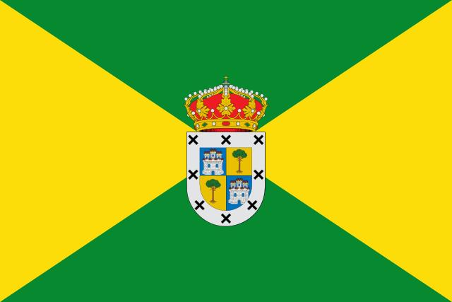 Bandera Nava de la Asunción