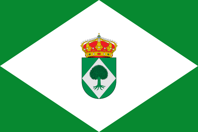 Bandera Navezuelas