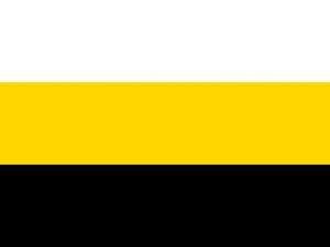 Bandera Novorossia