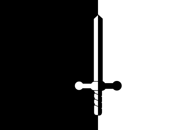 Bandera Ogassa