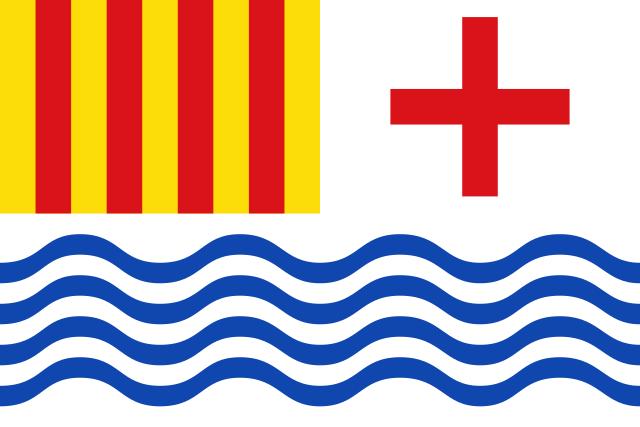 Bandera Onda (Castellón)