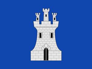 Bandera Ondara