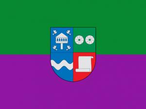 Bandera Palomera