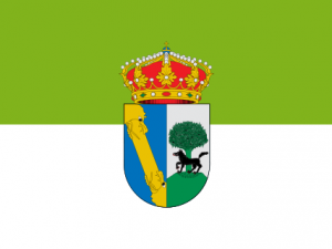 Bandera Partaloa