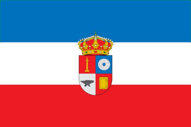 Bandera Pesquera