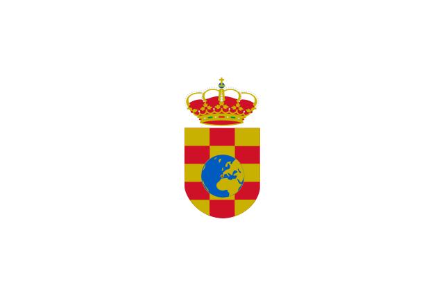 Bandera Pinto (Madrid)