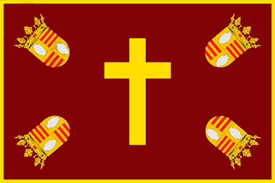 Bandera Potries